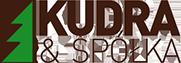 Kudra & Spółka